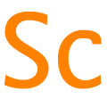 scopus logo small